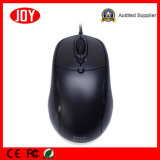 Right Hand Ergonomic 2.4G Optical USB Wired Office / Computer Mouse