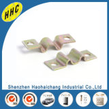 High Quality Hardware Bracket Made in China