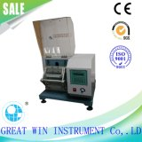 Portable-Type En Whole Sole Flexing Testing Machine/Equipment (GW-005)