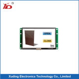 5.7``640*480TFT Monitor Display LCD Touchscreen Panel Module Display for Sale
