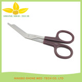 Medical Surgical Emergency Bandage Scissors
