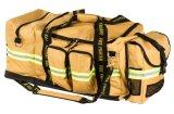 Portable Waterproof Carrier Fishing Messenger Shoulder Tools Storage Gear Bag