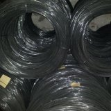 GB 08f, 10#, SAE 1006, 1006b, SAE1008b, SAE1010 Hot Rolled Steel Wire Rod
