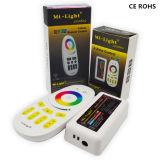 Milight WiFi RGBW LED Strip Remote Control