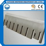 Wood Chipper/ Planer Blades, Wood Crusher Knives Cutting Tool