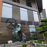 outdoor Decorative Wall Panel, Chinese Factory