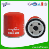 H90W20 Auto Parts for Toyota Oil Filter W712-21