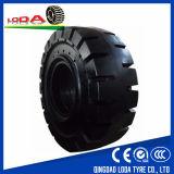 20.5-25 Solid Rubber OTR Tire