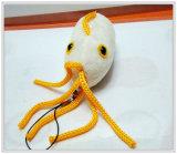 Giant Salmonella Plush Toy (SK-A008)