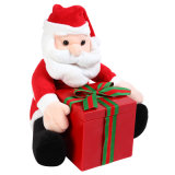Christmas Stuffed & Plush Toys