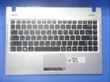 Kr EU ND Hb Layout Laptop Keyboard for Samsung Q330 Q430 Q530