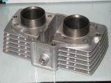 Yog Spare Part Motorbike Engine Cylinder Cbt 125