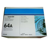 Compatible Toner Cartridge for HP CC364A / HP 64A (CC364)