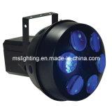 LED Disco Light, LED Torpedo Light