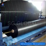 High Quality Landscape Fabric From China