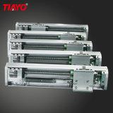 Electrical Cylinder Linear Rail Linear Guide Linear Module Robot Linear Actuators