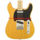 Pango Tl Style Double Cut Electric Guitar (PTL-048)
