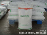 Xylitol Food Additive Sugar Free