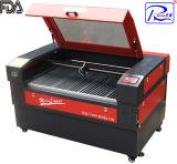 CO2 Laser Cutting Machine (RJ-1060P)