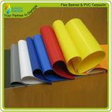 1000d High Quality PVC Coated Tarpaulin Manufacture