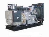 66kVA Perkins Diesel Generator Set (BPX66)