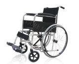 Economy, Steel Manual, Wheelchair, (YJ-1110D)