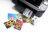 RC PP Self-Adhesive Paper