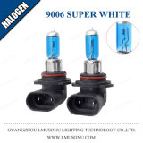 Lmusonu Car 9006 Hb4 Halogen Lamp Super White 12V 55W 100W
