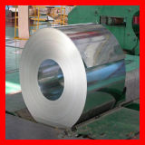Inox 304 Stainless Steel Strip Hv 1/2 Hard