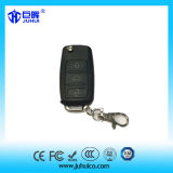EV1527 Steel Mate Remote Control with Flip -Key