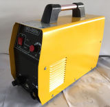 Inverter DC TIG Welding Machine TIG160s, Single TIG Function
