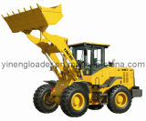 Wheel Loader (YN938)