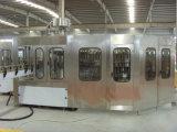 Juice Packaging Machine (RCGF50-50-12)