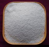 Sodium Carbonate (the raw material for detergent)