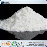Widely Used in Rubber and Ceramic Pure Zinc Oxide