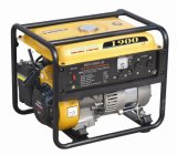 CE Approval 1500watts Gasoline Generator (WH1900-X)