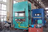 Rubber Plate Vulcanizing Press/ Rubber Vulcanizer (ISO/CE) Yadong