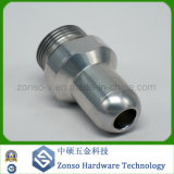 Special OEM Stainless Steel CNC Automation Components