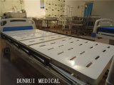 Manual Three Functions Hospital Bed (DR-G839-1)