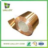 Cu-Ni, Cupronickel, Copper Nickel Strip CuNi30 C71500