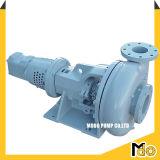 Coarse Corrosion Resistance Centrifugal Pump for Sale