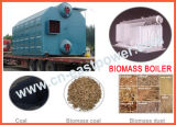 High Technology Industrial Boiler