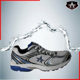 Fashion Casual Running Sports Shoes for Men & Women