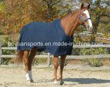 Hot Sales Poly Fleece Horse Blanket