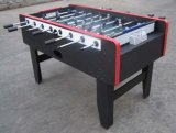 Professional Soccer Table (HB-5095)