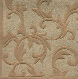 Hand Tufted Carpet Customized Carpet Wall to Wall Carpet (A-09) Wool