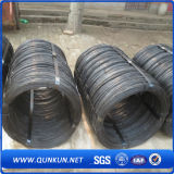 Black Annealed Iron Wire with Good Quality