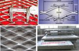 Galvanized Expanded Metal Mesh/Expanded metal sheet/expanded wire mesh/Wire mesh