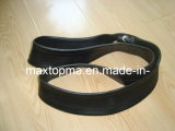 Maxtop Inner Tubes for Motorcycle