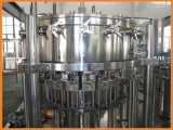 Carbonated Beverage Filling Machine (DCGF)